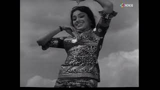 Udukku Kotti Paadum Katte (Kandavarundo-1972)