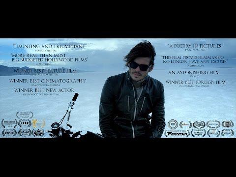 On The Horizon - Official Trailer (2016) 4K - Tyler Johnson, Sandy Leddin, Alex Lundqvist