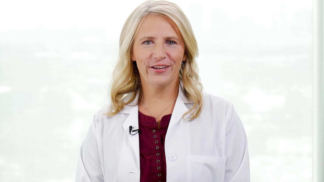 Susan Kelly, MD | AdventHealth Medical Group