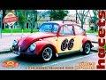 Vídeo-promocional: I Encontro Mensal 2015 de Veículos Antigos HACETS.PT