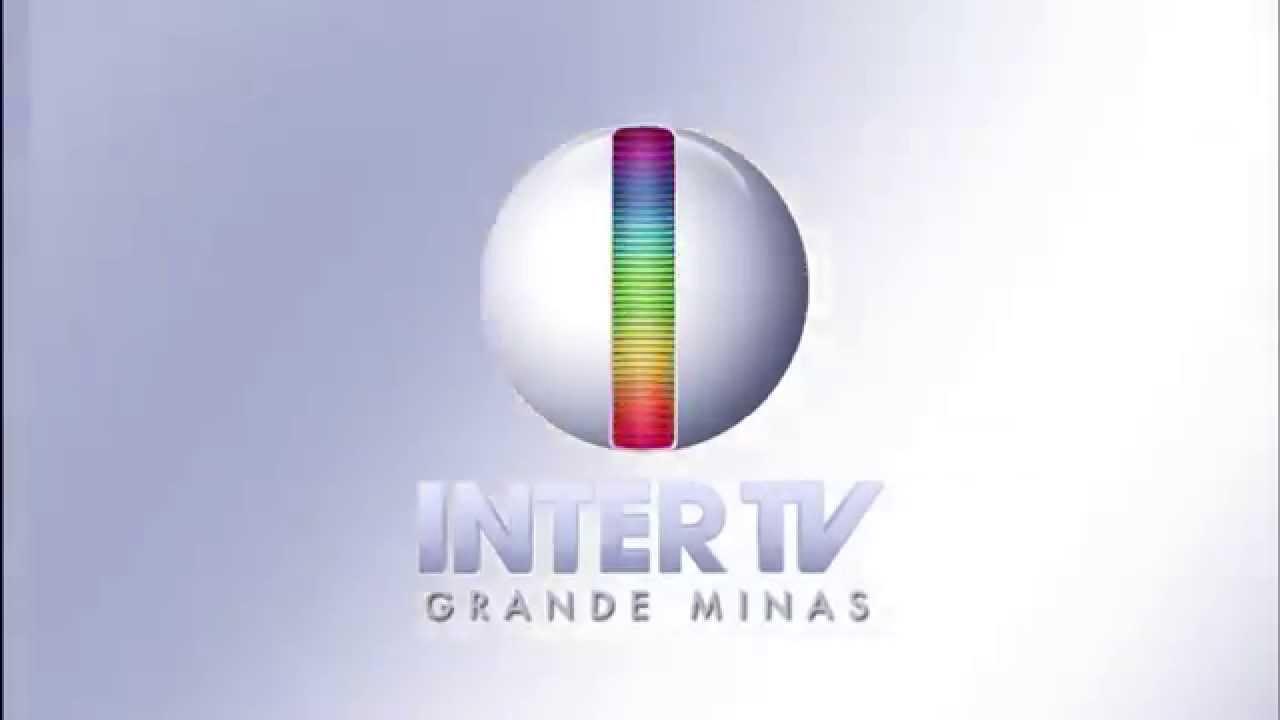 Resultado de imagem para inter tv grande minas