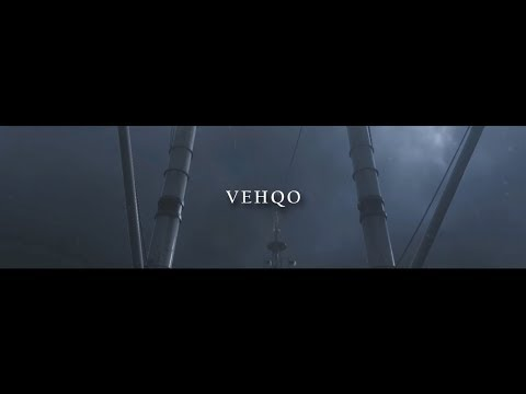Red Vehqo on MWR edit by KEZR