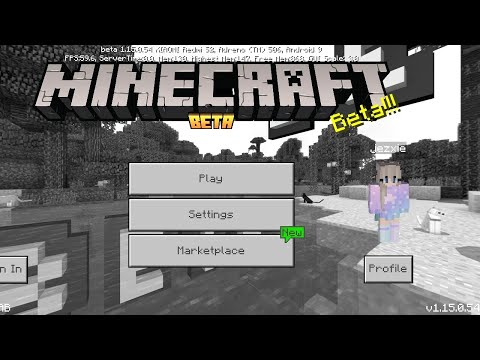 download:-minecraft-1.15.0.54-apk-[no-lisence]