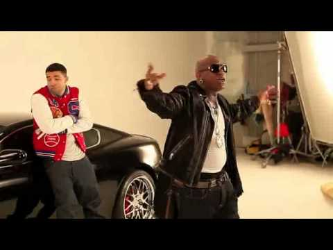 Birdman ft Drake & Lil Wayne  4 My Town YMCMBtv HQ