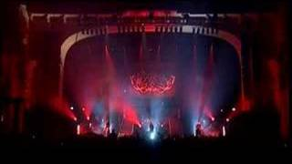 Bullet For My Valentine Her Voice Resides LIVE