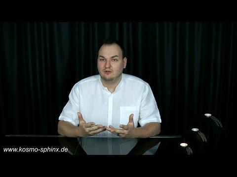 Лазерная коррекция зрения цена Харьков, Киев, Донецк