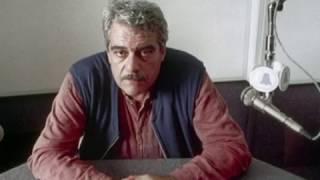 Сергей Довлатов о Сталине