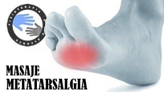 Del pie al los dedos caminar en izquierdo dolor
