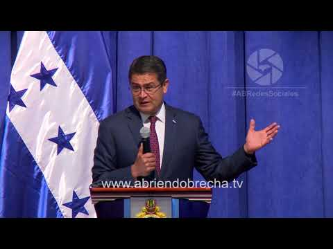 MOODY´S OTORGA CALIFICACIÓN HISTORICA A HONDURAS MANUEL MENJÍVAR