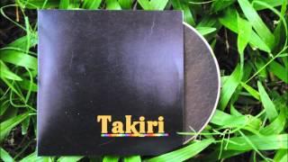 Takiri - Selección de Bailecitos