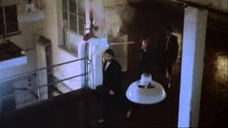 Forró fagylalt / Comfort and Joy - részlet (1984, r: Bill Forsyth)