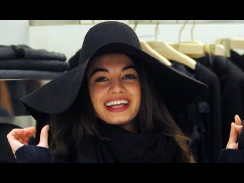 Francesca Chillemi, La Svolta Al Look Che Spiazza I Fan. Le Foto