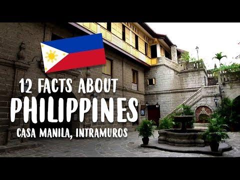 Casa Manila, Intramuros Tour