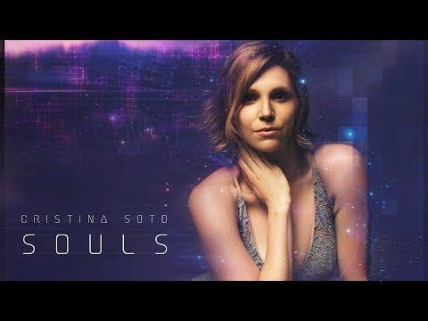 AMAZING Royalty free vocal samples - Cristina Soto - Souls