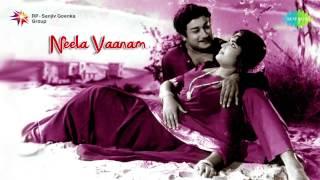 Neela Vanam | Tamil Movie Audio Jukebox