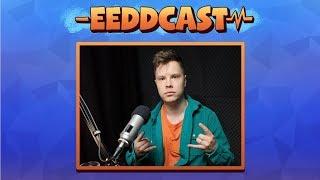 eeddcast: Justimusfilms/Sami - Ei Joosea tälläkään videolla