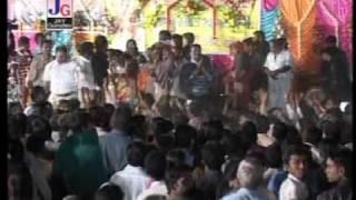 Chamunda Maa Na Sathvare - Part 2 ( Darshana Vyas Pancham Vipul Garba Non Stop Live Gujarati )
