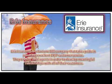 Top  5  travel insurance companies in the world   - bestinsurancecompanies247