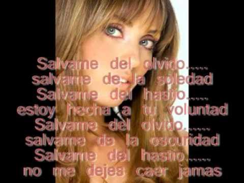 RBD-Sálvame (lyrics/letra) Videos De Viajes