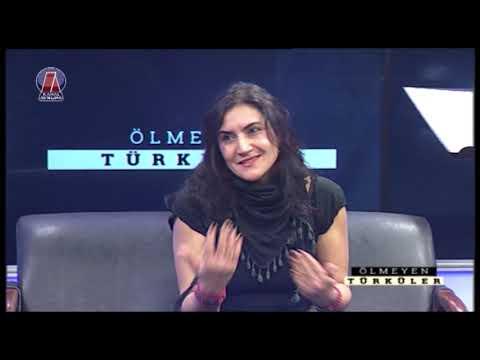Ölmeyen Türküler - 03.12.2019 | Kanal Avrupa