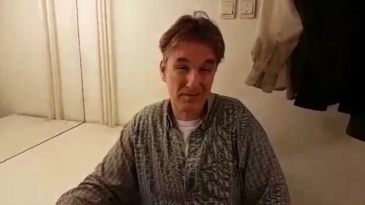 46 éves nő randevú