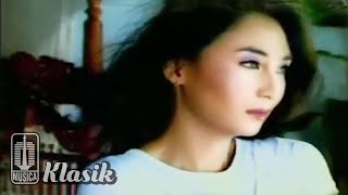 Inka Christie - Puisi Cinta (Official Karaoke Video)