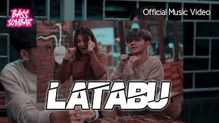 Download lagu RIDHO HERNANDEZ -  LATABU (feat. Arsyih idrak) Official Music Video