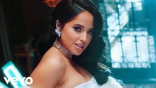 Video Becky G, Natti Natasha - Sin Pijama (Official Video) download MP3, 3GP, MP4, WEBM, AVI, FLV Juni 2018