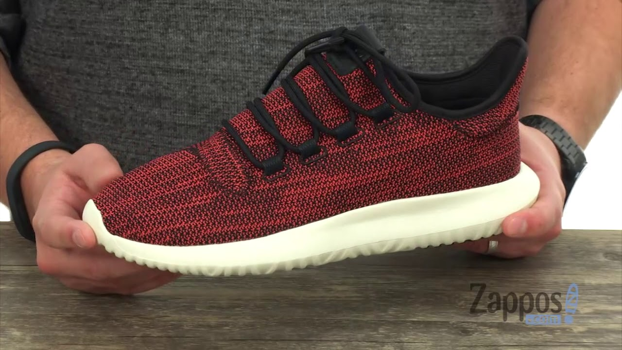Escuchando Sinceridad Una oración  Adidas Tubular Shadow RunnerClick