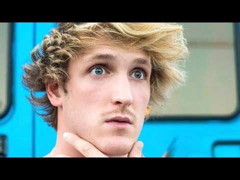 Logan Paul Responds To Breaking Up With Chloe Bennet Rumors In New Video  Hollywoodlife