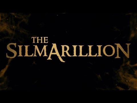 The Silmarillion - Final Trailer