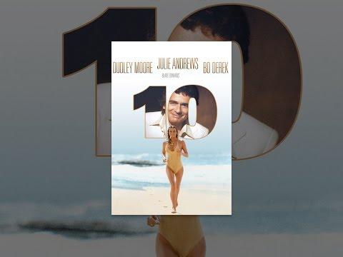 10 (с субтитрами)
