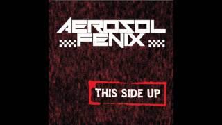 Aerosol Fenix - Te Vi YouTube Videos