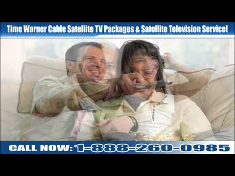 Time Warner Cable Parker Colorado | Call 888-260-0985