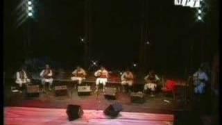 Orkestar Pece Atanasovski - Balkan Music Square