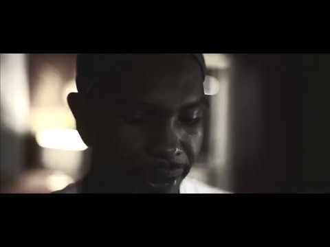 J Stone ft  Benji Stone - Get It All Bacc (Official Music Video) HD