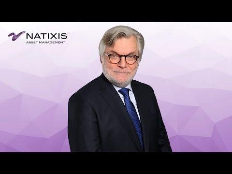 Croissance terne en France