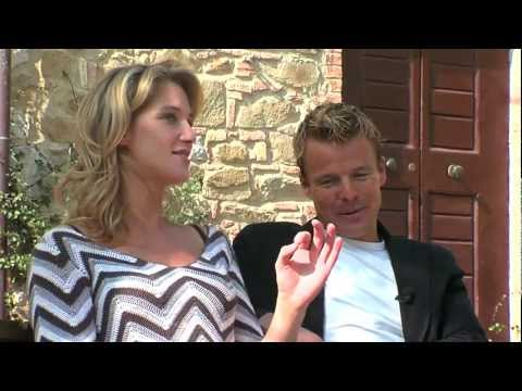 Overseas Property Show - Italy - Unravel Travel TV