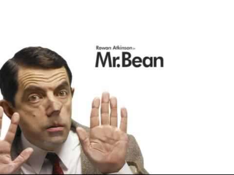 Bean: The Movie   Mission Improbable