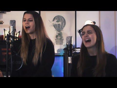 Elisa - ANCHE FRAGILE (Cover Acustica)
