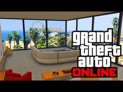 GTA 5 Online: Rockstar Announces NEW DLCs For Summer 2018! (GTA 5 Online DLC)