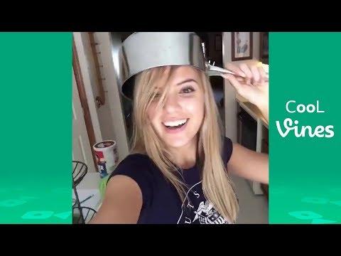 Funny Vines March 2018 (Part 2) TBT Vine compilation