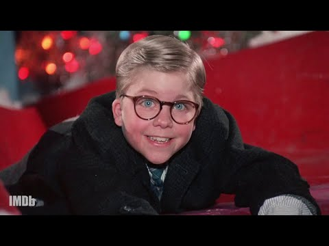Christmas Eve  Dates in Movie & TV History  IMDb Original