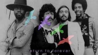 Audio from 1983 reunion tour (Tokyo, Japan).