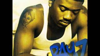 Watch Ray J Good Times feat Shorty Mack video