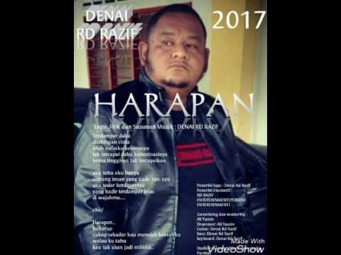 HARAPAN (DENAI RD RAZIF)