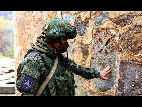 Новости Армении и Арцаха/Итоги дня/ 8 апреля 2021