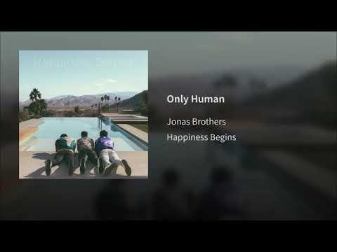 jonas-brothers---only-human-(audio)