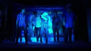 Tamil christian folk song-appa unga namathula