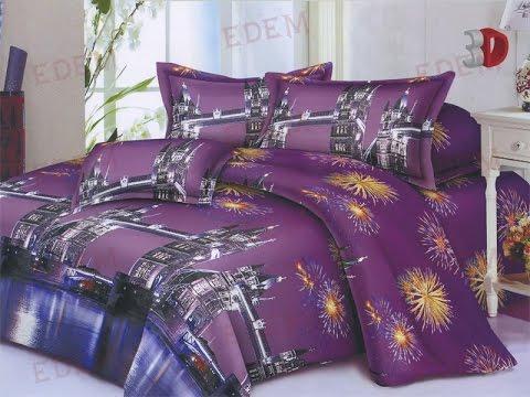 В интернет-магазине «рио иваново» представлено постельное бельё сатин оптом от производителей из иваново, это фирменные точки продаж.